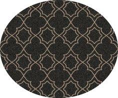 ALF-9590: Surya | Rugs, Pillows, Art, Accent Furniture