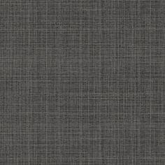 Tafelzeil Tweed Antraciet - Tafelzeil met zeer subtiele geweven tweed look in antraciet grijs. Het tafelzeil heeft een matte toplaag met voelbaar reliëf. Kies de gewenste lengte in het menu en we snijden het tafelzeil voor u op maat.