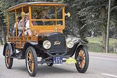 Ford Model T Depot Hack 1922 (1413)