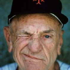 'The Old Perfesser' -- Bronx Banter -- Baseball legend -- Casey Stengle was born today in Casey was a fixture in baseball for years and years spanning from his playing days to his managerial career with the NY Yankees and the NY Mets. Casey passed in But Football, Mets Baseball, Sports Baseball, Baseball Players, Baseball Games, Baseball Odds, Baseball Scoreboard, Angels Baseball, Baseball Art