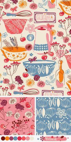 Victoria Johnson Design Conversationally: October 2013