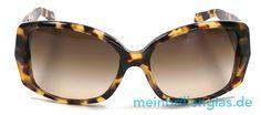 Ralph-Lauren-RA5086 Sonnenglas Austausch #sonnenbrille #sonnengläser