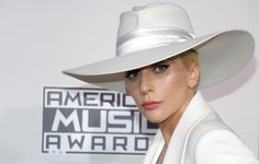 Lady gaga says she suffers from ptsd after being raped: