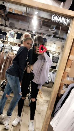 LA weekend  Jordyn Jones Luna Blaise #jordynjones #actress #model #dancer #singer #designer https://www.jordynonline.com