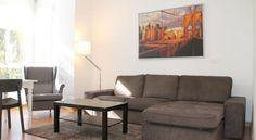 Apartamentos Prado Sastre - #Apartments - $95 - #Hotels #Spain #Alicante http://www.justigo.org.uk/hotels/spain/alicante/apartamentos-prado-sastre_27213.html