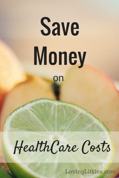Medical expenses can eat up your savings in no time. Here are 4 smart ways to save money on healthcare. Don't let these expenses break the bank!