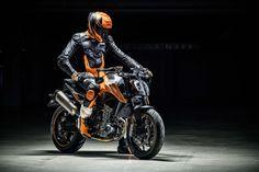 Last bakgrunnsbilder rytter, sportbikes, superbikes, 2018 sykler, ktm Ktm Duke, Duke Bike, Grom Motorcycle, Motorcycle Design, Bike Design, Motorcycle News, Ktm Motorcycles, Motorcycles For Sale, New Ktm