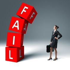 Popular Small Businesses That Have High Failure Rates