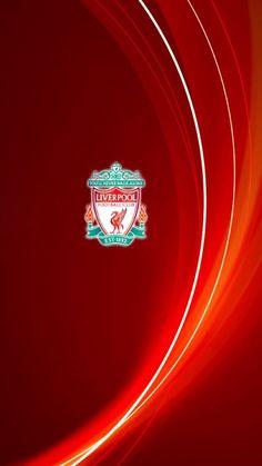 26 best liverpool fc images liverpool football club football rh pinterest com