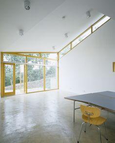 Greenbox Studio