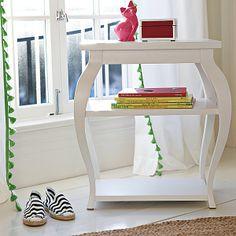 Jenny Castle Design