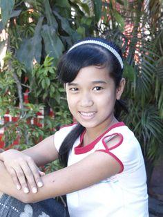 kriszha,,philippines