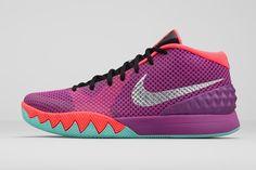 c323595994b Nike Basketball Easter 2015  Kobe X
