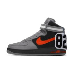 pretty nice 2d42c f59f4 Look what I found at Nike online