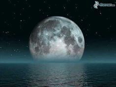 Krásny valčík v podaní hudobnej skupiny ESO Hudobná skupina ESO-Na nebi jasno