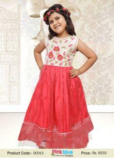 aa1b32c11 35 Best Girls Ethnic Wear images