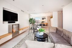 MODERN MASTERPIECE. 320 West 86th Street 10B, Upper Westside, New York, Represented exclusively by Andrew Phillips and Amelia S. Gewirtz. See more eye candy on this home at http://www.halstead.com/sale/ny/manhattan/upper-westside/320-west-86th-street/coop/3876150.