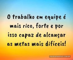 O trabalho em equipe é... Dating Memes, Dating Quotes, Dating Advice, Relationship Quotes, Dictionary Download, Date Ideas For New Couples, Motivational Quotes, Funny Quotes, Dating Again