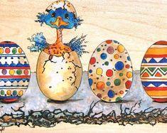 Original watercolors & prints by Carolyn Shores by CShoresInc Watercolor Print, Watercolors, Decorative Plates, Bird, Unique Jewelry, The Originals, Handmade Gifts, Prints, Vintage