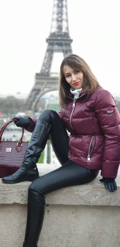 The puffer jacket – your best friend this winter - Stiletto and Red Lips Your Best Friend, Best Friends, Puffer Jackets, Winter Jackets, Go To The Cinema, Our Girl, Going To The Gym, Red Lips, Stay Warm