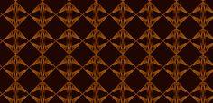 i-pattern-2015-04 designed by yuzuru M