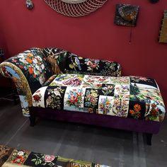 NANTES SALON pour l'AMOUR DU FIL - LES TRESORS DE MARY Expo, Lounge, Couch, Furniture, Home Decor, Nantes, Sons, Chair, Love