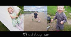 #hashtagmor