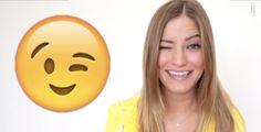 Phablet, selfie, emoji (and twerking) now in Oxford Dictionaries