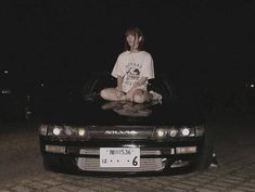 Nissan Z Cars, Jdm Cars, Classic Japanese Cars, Street Racing Cars, Car Backgrounds, Drifting Cars, Japan Cars, Car Girls, Vintage Cars