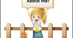 Ένα βιβλίο με φύλλα εργασίας και κατασκευές για να γνωρίσουν τα παιδιά καλύτερα τον εαυτό τους. Περισσότερα για το σώμα σε προηγούμ... Family Theme, Math Skills, Teaching, Maths, School, Projects, Blog, Check, Log Projects