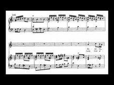 Antonio Vivaldi Introduction (RV 639) and Gloria (RV 588) Introduzione al Gloria RV 639 1. Jubilate, o amoeni cori 2. In tam solemni pompa Gloria, for 6 solo...