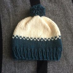 The hats are so warm and cozy and I am becoming obsessed with making them  I love watching the patterns develop!  This hat is live on Etsy     #thetangledhooker #winterfashion #fairisle #knittersofinstagram #crochetersofinstagram  #knitting #knithat #winterhat #snowboarding #easbi #etsy #shoponline #handmade #canada #ontario #hats #makersgonnamake #knitstagram #instadaily #instaseller #instashop #followme #etsyca by thetangledhooker