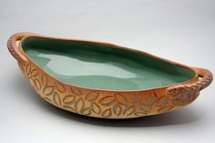 Welcome to Buck Pottery :: Gallery