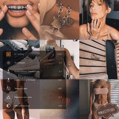 Vsco Pictures, Editing Pictures, Photography Filters, Photography Editing, Foto Filter, Fotografia Vsco, Best Vsco Filters, Vsco Effects, Aesthetic Filter