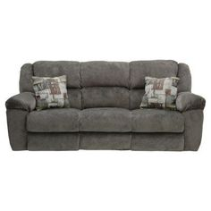 Catnapper Transformer Sofa - 19445248036248136  sc 1 th 225 : catnapper jackpot reclining chaise - Sectionals, Sofas & Couches