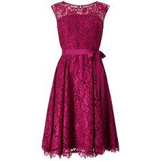 Precis Petite Jada Lace Prom Dress (330 BRL) ❤ liked on Polyvore featuring dresses, petite, maxi dresses, sleeved prom dresses, floral maxi dress, lace prom dresses and floral print maxi dress