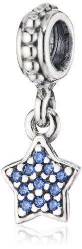 Pandora Damen-Charm 925 Sterling Silber Zirkonia blau 791024CZB Pandora http://www.amazon.de/dp/B009OJ4E46/ref=cm_sw_r_pi_dp_E.fvvb0BSNR13