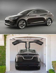Tesla Model X The electric Tesla Roadster https://www.wholesalekeychain.com/keychains/automotive/tesla-keychains/ - Get the TELA keychains and licnes plates for the best prices ...