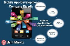 We consider in staying forward of the technological know-how curve to build now not simplest the ultra-modern in mobile application development but to also aid you differentiate yourself from the competition. We mixture insights & expertise as well as creativity & performance to give world-type & cutting edge cell functions.