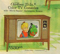 Resultado de imagen para Beany and Cecil 18 Pines Vintage Tv, Vintage Cartoon, Classic Tv, Classic Movies, Beany And Cecil, 60s Toys, Felix The Cats, Cartoon Tv Shows, Classic Home Decor