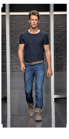 Nice.. mens fashion 2013 - Google Search