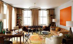 Hayalleriniz gerçeğe dönüşüyor! Benzersiz tasarımlar ve sınırsız alternatifler Baker Furniture standartları ile Dream Home addresistanbul'da sizleri bekliyor.