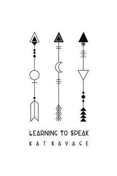 Learning to Speak by Kat Savage https://smile.amazon.com/dp/1682410447/ref=cm_sw_r_pi_dp_x_uVS.xbNY51KQE