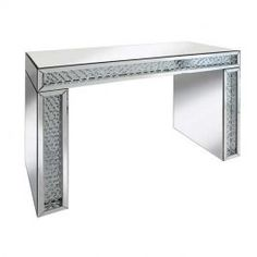 Buy Rhombus Console Table online now, with Free UK Delivery Console Table, Bedroom Furniture, Entryway Tables, Free Uk, Mirrors, Delivery, Home Decor, Bed Furniture, Decoration Home