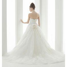 http://zexy.net/dress/shohin/c_7770004981/s_4005112460/