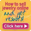How to price jewelry