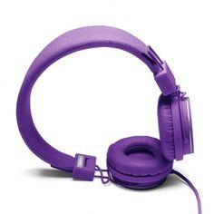 plattan plus purple