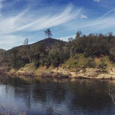 Caliparks : Marshall Gold Discovery State Historic Park