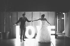 WLC Real Bride Amanda in her Willow gown by Mori Lee - www.whitelilycouture.com.au