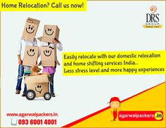 Packers and Movers, Packers & Movers, packers and Movers services, packer, packers, movers, packers movers, movers and packers, movers & packers, international packing, International packing and moving, moving services, moving car, relocation, relocation services, domestic relocation, corporate relocation, Packers and Movers